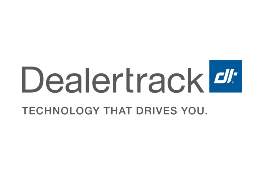 Dealertrack: Technology that Drives You