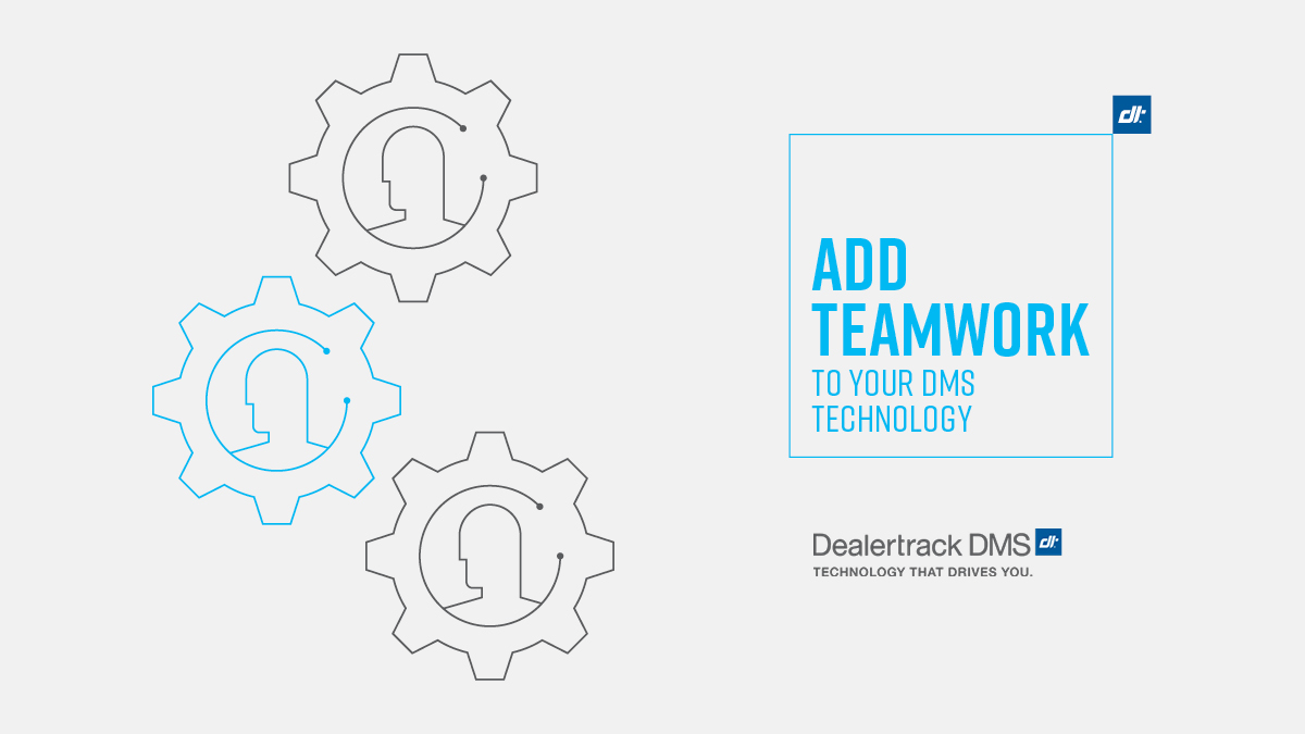 Add-Teamwork_1200x675