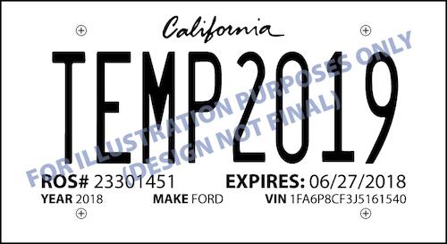 California-Temp-Tag_Auto-MockupWatermark_DRV01