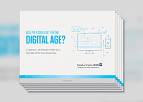 DMS-Digital-Age