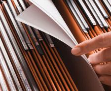DMS-Document-Management-ph3