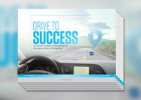 DMS-Drive-To-Success