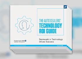 DMS-Technology-ROI-Guide