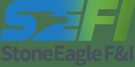 F&I-Reporting-StoneEagle-logo