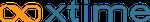 Xtime_logo