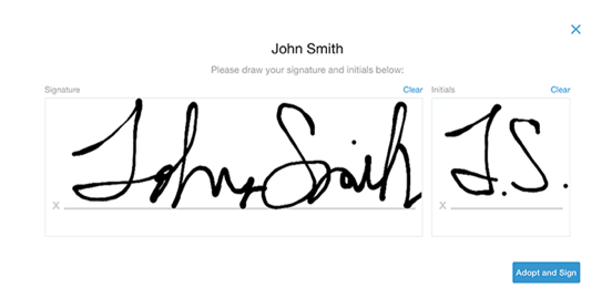 assisted-remote-signing-feature