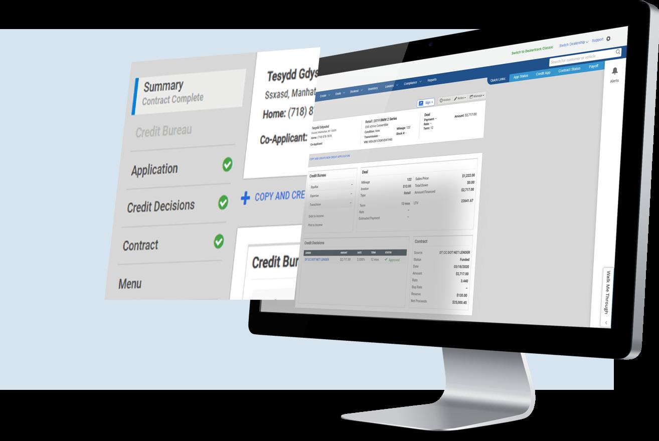 credit-bureaus-online-deal-jacket